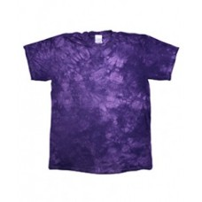 Crystal Wash T-Shirt