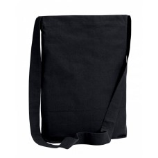 6 oz. Canvas Sling Tote